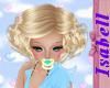 Olga Blond