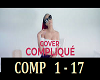 [MIX] Complique (fille)