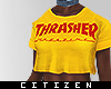 c | thrasher - female