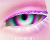 Arrosa | Eyes 1