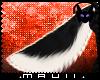🎧|Lepawd Tail 2