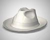 Fedora Hat  Furniture