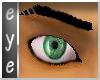 [EB] Green Eyes