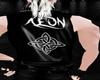 Aeon's Jacket