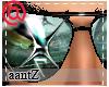 @ant-Smart-3 Glasses