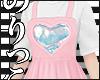 ☽ Holo Heart