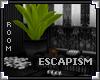 [LyL]Escapism Room