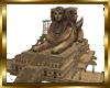 Egyption Monuments