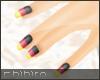  c  German Nails!