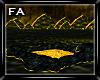 (FA)LavaPool Gold
