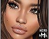 Beth | MH - Carys