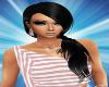 Selena Black