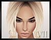 VII: Skin V