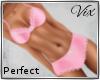 {WV} Bridget Perfect v1