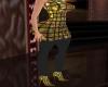 Classy Party Girl XXL