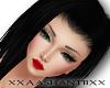 Gretta Black