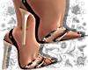 K®Alice Shoes NATURAL