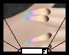 Nails - PastelTips