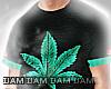 ⚕ vlone 420 shirt .,.