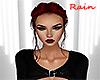|R|Adelyn-Crimson Rain