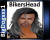 [BD]BikersHead (m)