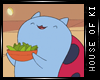 [Kiki] Sugar-peas