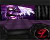 Purple Angel Club