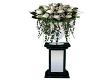 J-Floral Pedestal-3
