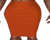 Vali Pencil Skirt