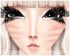 <3 Princess Head