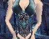 Warcraft Cleric