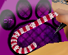 (dp) Candy Cane M