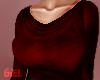 G. Velvet top