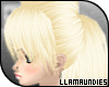 $lu Luciyer Blond