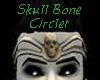Skull Bone Circlet
