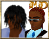 [MD] Dreads 02 ThugLife