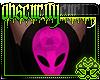 ☣ Alien Gum v2