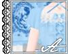 AP: AquaPrincess OP~ Blu