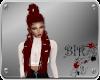 [BIR]Dreads*red