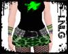 L:LG Dress-PunkGrl G