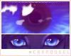 LIOF M eyes