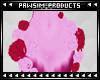 [P] Plum Hip Rose V2