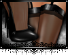 Seduction Stocking Heels