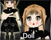 +Ms. Royal+ Dollfie