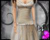 [A] Opal Ballgown