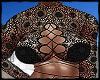 EVE-BLACK TOP
