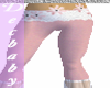 Fairy Lily Pants