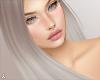 $ Viola Mist