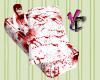 Bloody Sarcophagus