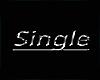 [BL] Single Singe